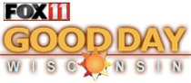 good-day-wisconsin-logo