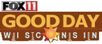 good-day-wisconsin-logo